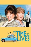 The Time of Their Lives Full movie