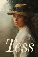 Tess Full movie