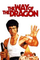The Way of the Dragon Full movie