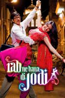 Rab Ne Bana Di Jodi Full movie