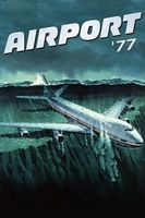 Airport '77 Full movie