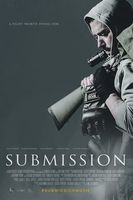 Submission Full movie