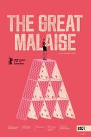The Great Malaise Full movie