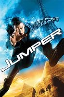 Jumper Full movie