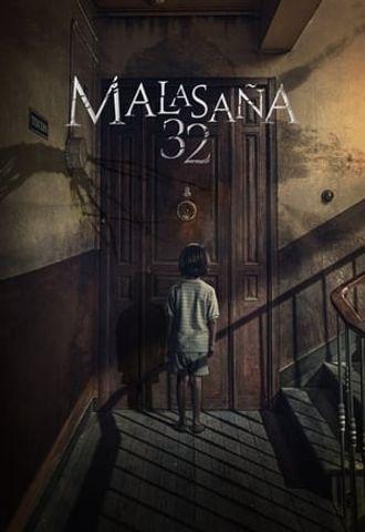 Malasaña 32 en streaming