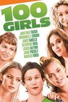 100 Girls Full movie