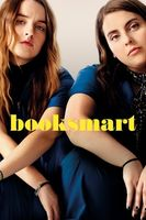 Booksmart Full movie