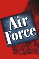 Air Force Full movie