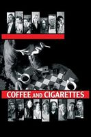 Coffee and Cigarettes Full movie