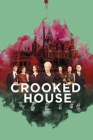 Crooked House streaming vf