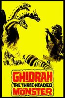 Ghidorah, the Three-Headed Monster Full movie