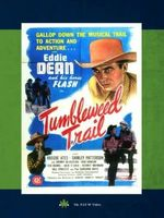Tumbleweed Trail Full movie