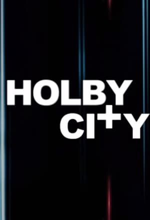 Assistir Holby City