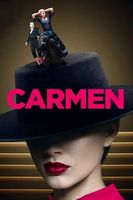Carmen Full movie