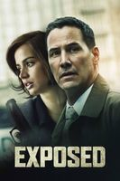 Exposed Full movie