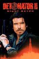 Night Watch Full movie