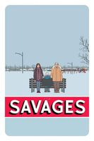 The Savages Full movie