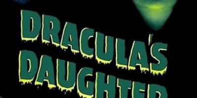 La Fille de Dracula en streaming