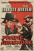 Prairie Gunsmoke Full movie