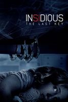 Insidious: The Last Key Full movie