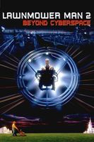 Lawnmower Man 2: Beyond Cyberspace Full movie