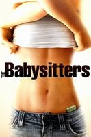 The Babysitters Full movie