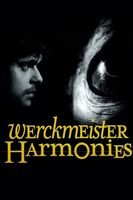 Werckmeister Harmonies Full movie
