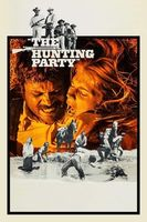 The Hunting Party Full movie