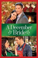 A December Bride Full movie