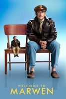 Welcome to Marwen Full movie