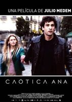 Chaotic Ana Full movie