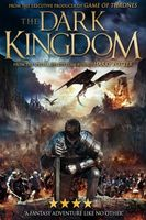 The Dark Kingdom Full movie