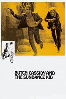 Butch Cassidy and the Sundance Kid Full movie