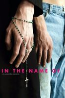In the Name of... Full movie