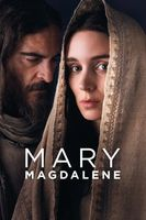 Mary Magdalene Full movie