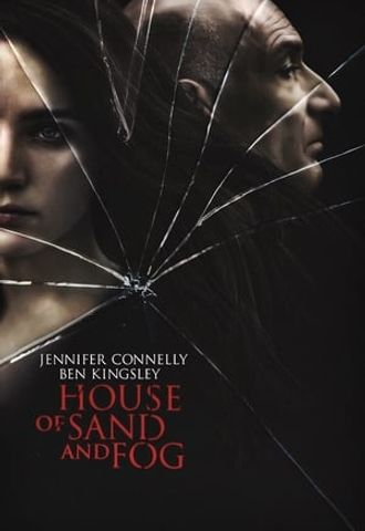 House of Sand and Fog en streaming