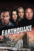 Earthquake Full movie
