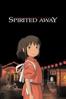 Spirited Away Full movie