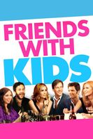 Friends with Kids Full movie