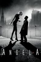 Angel-A Full movie