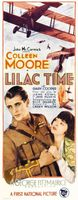 Lilac Time Full movie