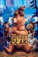 Brother Bear Full movie