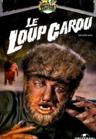 Le Loup-Garou en streaming