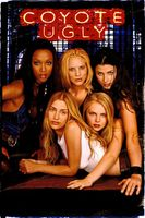 Coyote Ugly Full movie