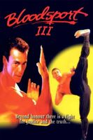 Bloodsport III Full movie