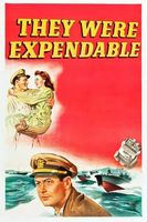 They Were Expendable Full movie