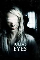 Julia's Eyes Full movie