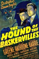 The Hound of the Baskervilles Full movie
