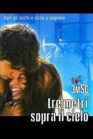 Three Steps Over Heaven Full movie
