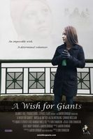 A Wish for Giants Full movie